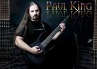 Paul King