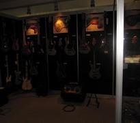 MUSIC EXPO 2012