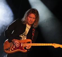 Michal Kovalčík